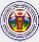 SRF Biotechnology Jobs in Chennai - Tamil Nadu Veterinary and Animal Sciences University