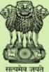 Statistical Officer/ Vetting Officer/Allopathic Medical Officer/ Professor/Research Officer Jobs in Lucknow - Uttar Pradesh PSC