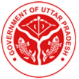 District Programme Coordinator/ District Programme Assistant Jobs in Lucknow - Kaushambi District - Govt.of Uttar Pardesh