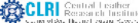External Expert Jobs in Chennai - CLRI