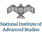 Research Associate/ Junior Research Fellow/ Senior Research Fellow Jobs in Bangalore - National Institute of Advanced Studies