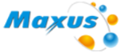 Fresher Jobs in Mumbai,Navi Mumbai - Maxus Technologies Pvt Ltd