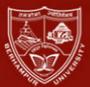 Assistant Librarian Jobs in Bhubaneswar - Berhampur University
