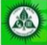 JRF/Skilled Helper Jobs in Akola - Dr Panjabrao Deshmukh Krishi Vidyapeeth