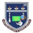 Graduate Library Trainee Jobs in Chennai - NITTTR - Chennai