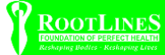 Beauty Therapist Jobs in Lucknow - ROOTLINES FOUNDATION OF PERFECT HEALTH