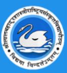 Consultant Audit Jobs in Delhi - Shri Lal Bahadur Shastri Rashtriya Sanskrit Vidyapeetha