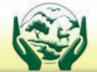 JRF Botany/TA Jobs in Gandhinagar - Gujarat Ecological Education Research Foundation