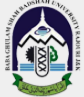 Assistant Professor/ Tutor Nursing / Clinical Instructor Jobs in Jammu - Baba Ghulam Shah Badshah University