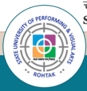 Assistant Professors /Associate Professor/Professor Audiography Jobs in Rohtak - State University of Performing & Visual Arts
