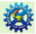 Project Assistant-I Electronics Engg./JRF Chemistry Jobs in Dehradun - Indian Institute of Petroleum