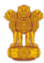Project Officer / Asst. Project Officer Jobs in Lucknow - Regional Centre for Urban & Environmental Studies