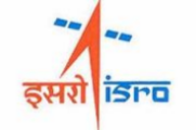 Scientist/Engineer Jobs in Shillong - North Eastern Space Applications Centre
