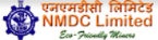 Executives / Technician/ Operator Jobs in Hyderabad - NMDC Ltd
