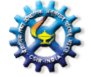 Project Assistant Level-I II Chemistry Jobs in Dhanbad - CIMFR