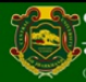 District Irrigation Consultant Jobs in Ranchi - Jharkhand State Livelihoods Promotion Society