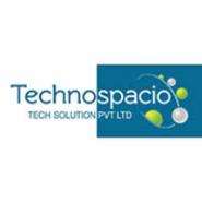 Marketing Executive Jobs in Bangalore - Technospacio tech Solution Pvt. Ltd