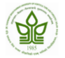 Field Assistant Jobs in Shimla - Dr Yashwant Singh Parmar University