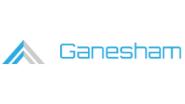 Team Leader - Sales Jobs in Lucknow - Ganesham Adept Pvt. Ltd.