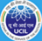 Medical Officer Jobs in Ranchi - UCIL