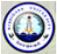 Ph.D. / M.Phil Programmes Jobs in Jorhat - Dibrugarh University