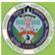 SRF/ JRF Agri. Jobs in Hisar - CCS Haryana Agricultural University