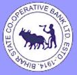 Assistant Multipurpose Jobs in Patna,Ranchi - Bihar State Cooperative Bank