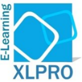 E-Learning Trainee Jobs in Bangalore - XLPro Training Solutions Pvt. Ltd