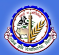 Subject Matter Specialists Agrometeorology / Agromet Observer Jobs in Patna - Dr. Rajendra Prasad Central Agricultural University
