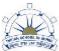 JRF Statistics Jobs in Dhanbad - ISM Dhanbad