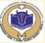 Research Associate Jobs in Mumbai - Maharashtra Animal & Fishery Sciences University