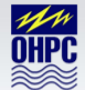 Diploma Engineer /Graduate Engineer Trainees / Management Trainees Jobs in Bhubaneswar - Odisha Hydro Power Corporation Ltd.