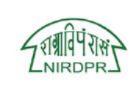 Assistant Editor Jobs in Hyderabad - National Institute of Rural Development