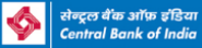 Director /Counselor Jobs in Muzaffarpur - Central Bank Of India