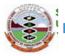 JRF Biotechnology Jobs in Srinagar - SKUAST