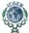 SRF Biotechnology Jobs in Delhi - ICGEB