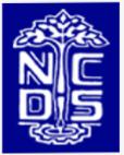 Field Investigator / Data Entry Operator Jobs in Across India - Nabakrushna Choudhury Centre for Development Studies