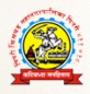Blood Bank Technician/ Lab Technician/ Medical Social Worker Jobs in Pune - Pimpri Chinchwad Municipal Corporation