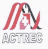 SRF Lab Jobs in Navi Mumbai - ACTREC
