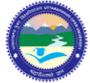 Academic Consultants Jobs in Nainital - Uttarakhand Open University
