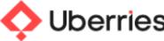 Senior Python Developer - Django Jobs in Across India - Uberries