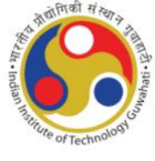 Assistant Project Engineer Jobs in Guwahati - IIT Guwahati