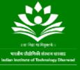 Executive Technical Assistant Jobs in Dharwad - IIT Dharwad