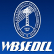 Assistant Manager HRA FA / Junior Executive Finance Jobs in Kolkata - WBSEDCL