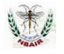 Young Professional-II Engineering Jobs in Bangalore - National Bureau of Agricultural Insect Resources