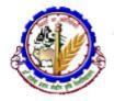 Medical Officer Jobs in Patna - Dr Rajendra Prasad Central Agricultural University