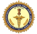 Junior Resident Anesthesia Jobs in Patna - AIIMS Patna