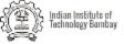 JRF M.Sc Jobs in Mumbai - IIT Bombay