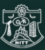 JRF Mechanical Engg. Jobs in Trichy/Tiruchirapalli - NIT Tiruchirappalli