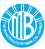 Asst.Gen.Manager Jobs in Mumbai - Municipal Co-operative Bank Ltd.